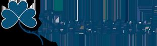 Logo Seramed