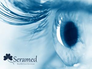 cirugia_ocular_seramed