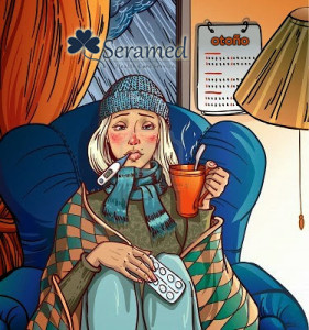 cuidar_salud_lluvia_seramed