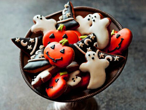 dulces_halloween