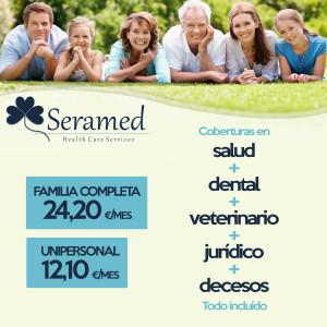 paquete_asegurador_seramed