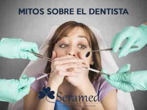 mitos_dentista_seramed