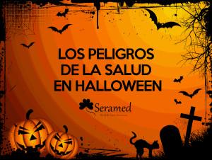 peligros_salud_halloween