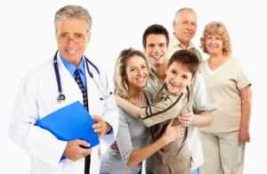 seguro_medico_seramed