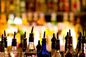 alcohol_seramed
