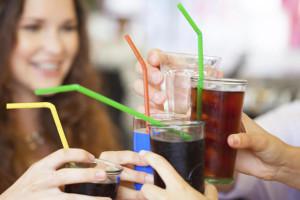 bebidas_azucaradas_seramed