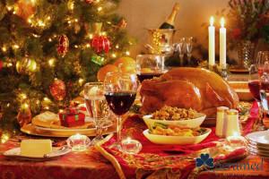 cuidarse_comidas_navidad