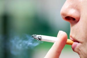 tabaco_seramed