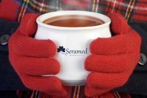 alimentos saludables combatir invierno