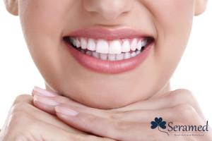 Alimentos buenos y malos para los dientes