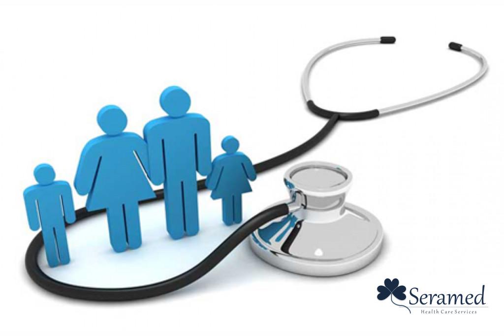 Ventajas de tener un seguro médico privado